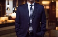 Ather Raza has been appointed as the Director of Operations at the Sheraton Grand Chennai Resort & Spa