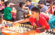 Top 12 Finalists from Edify Chess Tournament to play with Grandmaster Viswanathan Anand