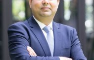 Thyssenkrupp names Vivek Bhatia as MD andCEO of Thyssenkrupp Industries India