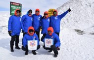 Domino's Pizza Salutes The Spirit Of The Indian Army