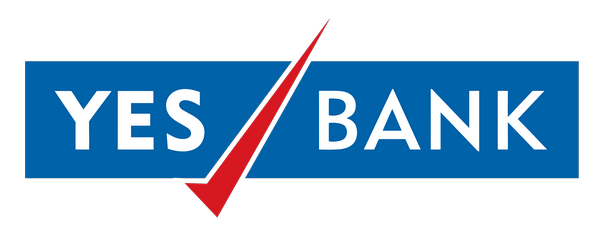 YES BANK's Leadership opts for a voluntary restructuring of compensation