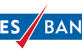 YES BANK launches Overdraft Facility against Fixed Deposits through Digital Channels