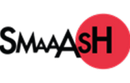 It's exciting time at SMAAASH with Big Deal Days