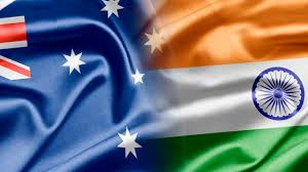 MELBOURNE LEADS THE WAY IN RESEARCH AND INNOVATION PARTNERSHIPS WITH INDIA