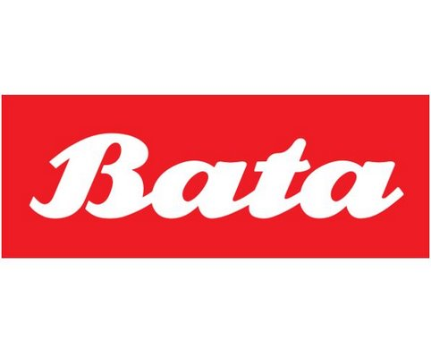 Bata reports 16% growth backed by consumer campaigns, festive sales and retail expansion