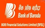 Bank of Baroda introduces Interoperability of six basic banking services across all its branches