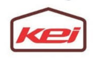 KEI Industries co powers upcoming India- West Indies tour announces ground sponsorship for 3 ODI's and 2 Tests matches