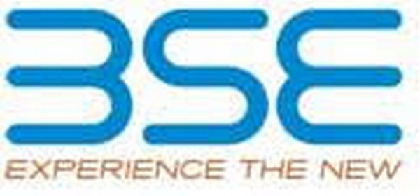 BSE launches A Mobile App For Retail Investors
