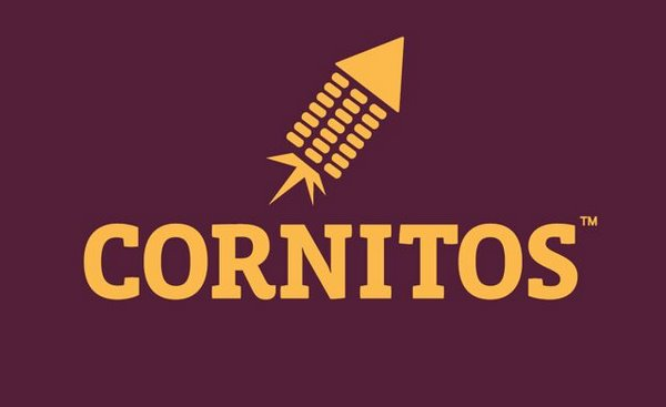 Cornitos celebrates its magnificent 10 years journey