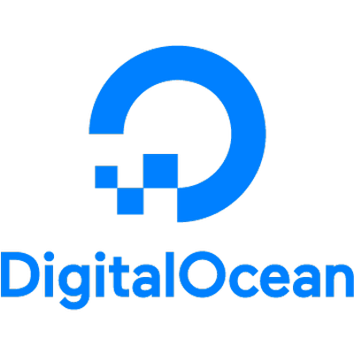 DigitalOcean Appoints Chief Technology Officer