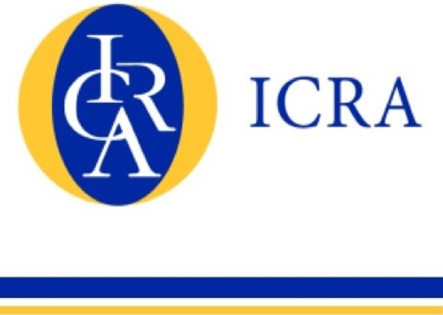 ICRA's Monthly Update on Mutual Funds Industry - January 2019