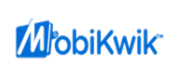 MobiKwik offers Instant Life Insurance for Rs 20 on its App