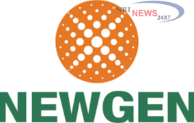 Newgen Unveils new AI and ML-based Document Classification Service