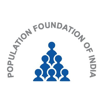 Population Foundation Of India Presents Evidence Supporting Increased Investments in Family Planning