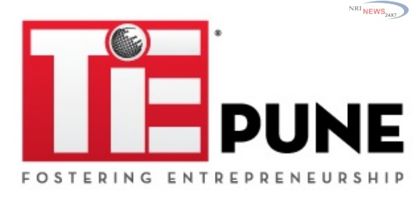 Pune to host Technology Entrepreneurial Conference for Grand Ideas, New Technologies and Smart Solutions