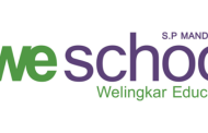 WeSchool comes to Pune with career counseling sessions for youth