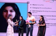 Honouring 'Women of Substance' with Phoenix Leading Lady Awards 2019