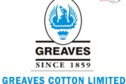 Greaves Cotton Limited registers a remarkable growth of 33% in the CNG market with its new 400cc water-cooled engine despite the downturn in the Automotive markets