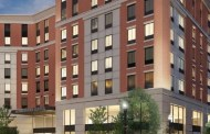 Homewood Suites by Hilton Providence Downtown Opens
