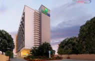 IHG announces the opening of two Holiday Inn Express hotels in Pune in partnership with SAMHIMarks the brand debut in the city