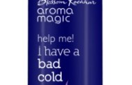 Blossom Kochhar Aroma Magic launches an exclusive range of Help Me! Blended Curative Oils