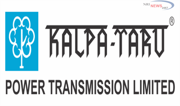 KPTL RECEIVED NEW ORDERS OF RS 588 CRORES