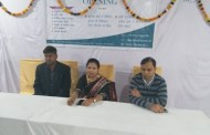 3Hcare Labs now functional at Gajraula