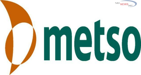 Metso boosts its investments in India, eyes inorganic growth opportunities