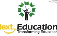 Next Education Launches Adaptive Assessments for grades 6-10
