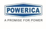 Powerica Limited files DRHP with SEBI