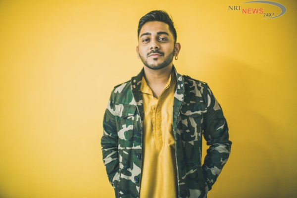 Ritviz & Major C of Gully Boy to perform at Good Vibes Craft Beer & Food Truck Festival Pune | March 9 & 10