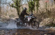 Benelli records 150 bookings of TRK 502X and TRK 502 within 15days of launch
