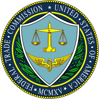 FTC, FDA to Hold Workshop on Promoting Competition in Markets for Biologics