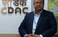 C-DAC synergises R&D strategizes to accelerate technology revolution