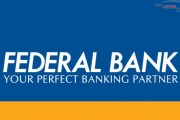 Federal Bank Launches Various COVID-19 Relief Activities
