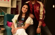 """""""Actors make the worst friends"""", says Sunny Leone"""