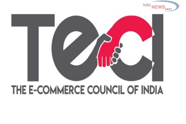 E-Commerce players join hands to launch TECI