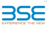 "Bharat Sanchar Nigam Limited (""BSNL"") maiden bond issue raises Rs. 8500 crores on BSE BOND platform"
