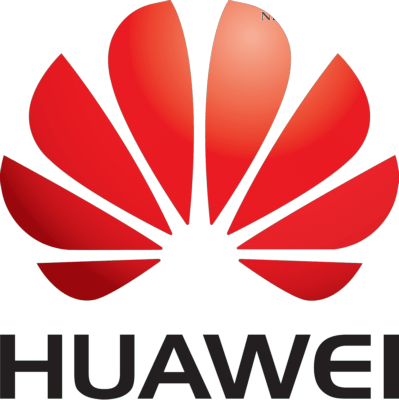 HUAWEI Re-writes the rules of smartphone photography; Launches HUAWEI P30 Pro & HUAWEI P30 lite  in India