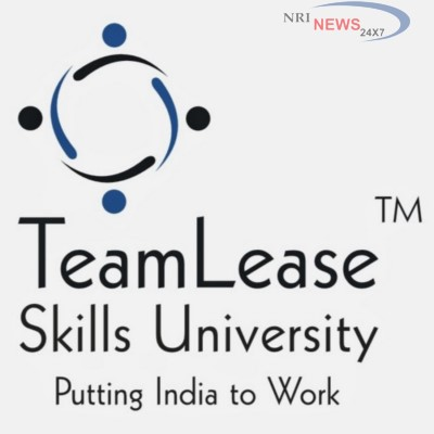 THE STIPENDS COMMANDED BY APPRENTICES IN PUNE IS 150% HIGHER THAN MINIMUM WAGES STATES TEAMLEASE REPORT