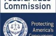 Utah Company Settles FTC Allegations it Failed to Safeguard Consumer Data
