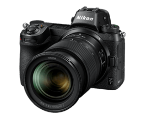 Nikon announces new firmware Ver. 2.0 for better imaging experience of the Nikon Z7 and Z6