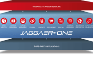 JAGGAER Partners with EdgeVerve to Deliver Advanced RPA for Spend Management