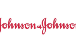 Johnson & Johnson Announces a Lead Vaccine Candidate for COVID-19
