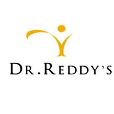 Dr. Reddy's Laboratories announces the first-to-market launch of Naloxone Hydrochloride Injection USP