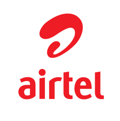 Airtel redefines International Roaming (IR) – Now Power lies in the hands of the customer