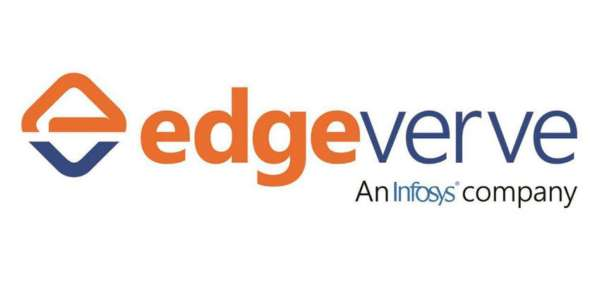 Al Ahli Bank of Kuwait Partners with EdgeVerve for its Robotic Process Automation Journey