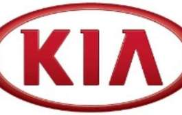 Kia Motors unveils the Sonet smart urban compact SUV