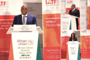 Over $40 billion in Trade Deals, Participants From 55 Countries Expected at IATF2020, Says Afreximbank President