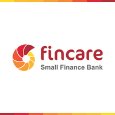 Fincare Small Finance Bank launches its second banking outlet in Hyderabad, at Kukatpally